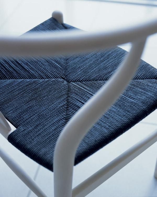 Decon-Wishbone-Chair-Carl-Hansen-10a-paper-cord