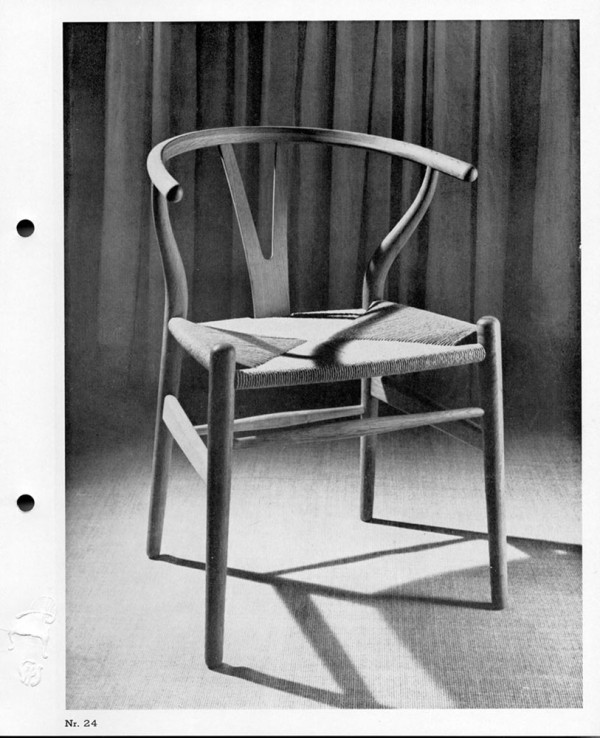 Decon-Wishbone-Chair-Carl-Hansen-13-catalog