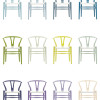 Decon-Wishbone-Chair-Carl-Hansen-14-colors