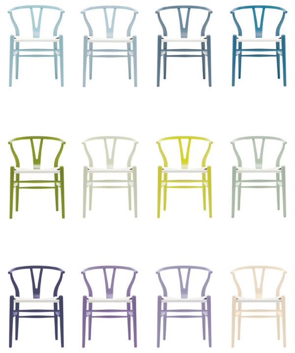 Decon-Wishbone-Chair-Carl-Hansen-14-colors