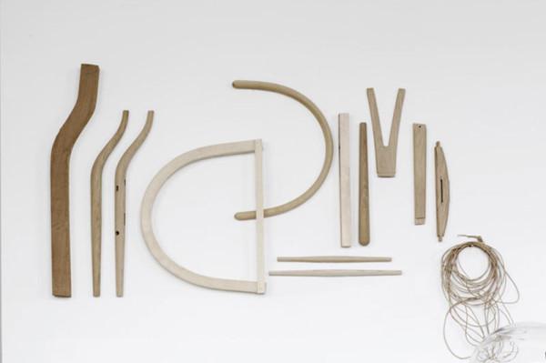 Decon-Wishbone-Chair-Carl-Hansen-3-parts