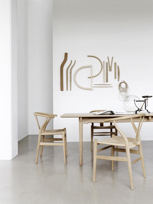 Decon-Wishbone-Chair-Carl-Hansen-3a-parts