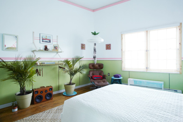 Destination-Playland-Motel-18-design_department