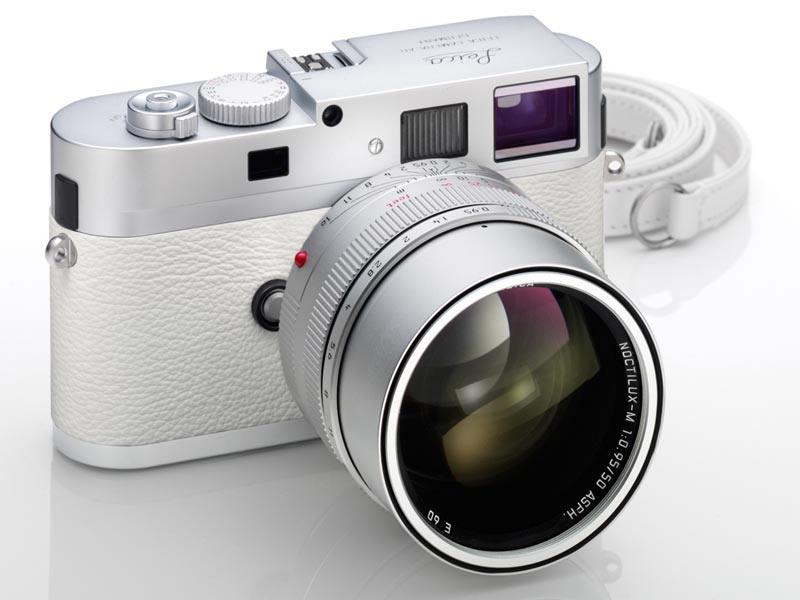 F5-Karim-Rashid-1-Leica-M9-P-white