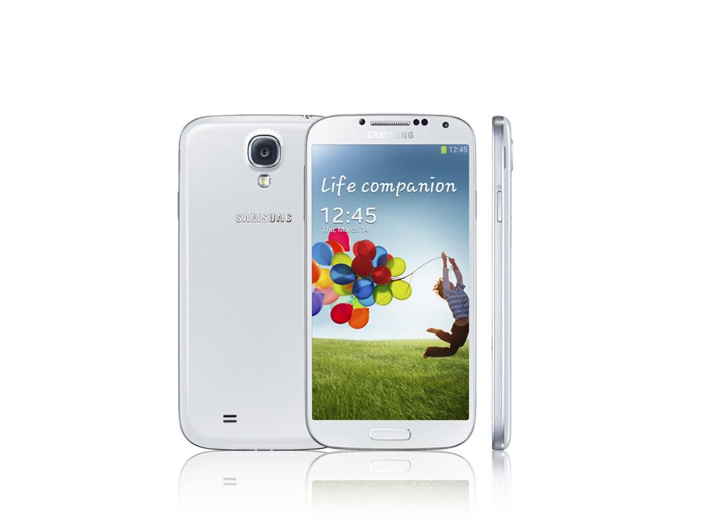 F5-Karim-Rashid-5-Samsung-Galaxy-S4