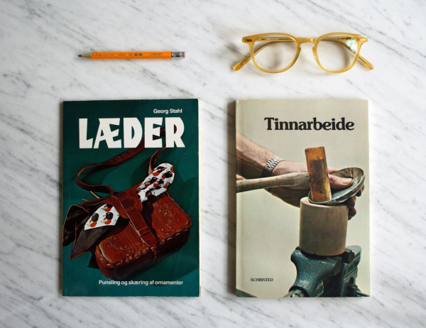 F5-Lars-Beller-Fjetland-3-DIY-books