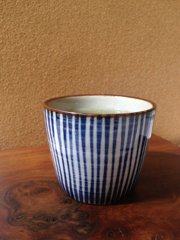 F5-Ted-Boerner-1-tea-cup