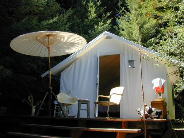 F5-Ted-Boerner-4-teds-tent-cabin