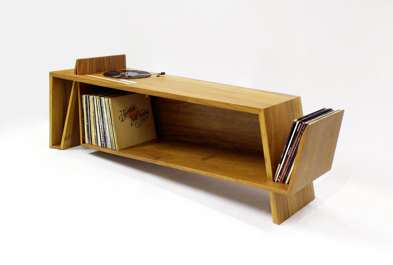 Folded-Record-Bureau-HM-Handmade-4