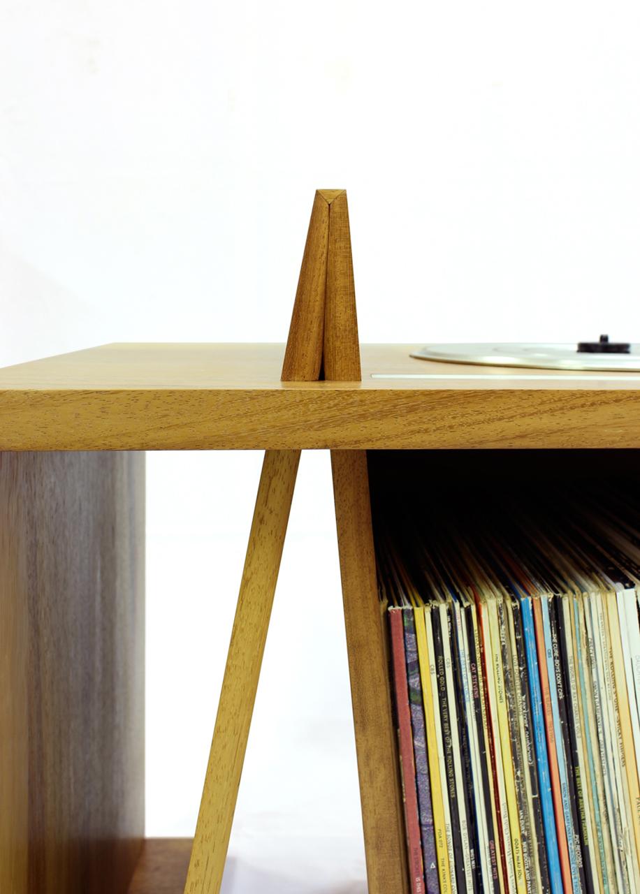 Folded-Record-Bureau-HM-Handmade-5