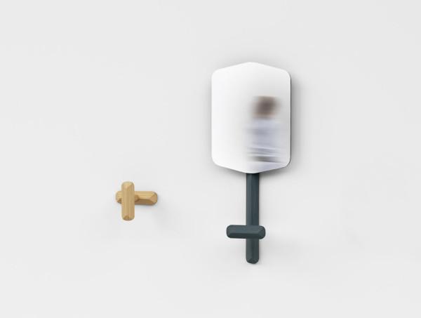 HOP-modern-wood-wall-hook-Samuel-Accoceberry-2