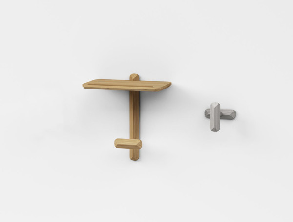 HOP-modern-wood-wall-hook-Samuel-Accoceberry-3