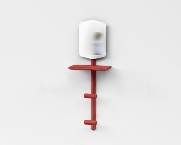 HOP-modern-wood-wall-hook-Samuel-Accoceberry-4