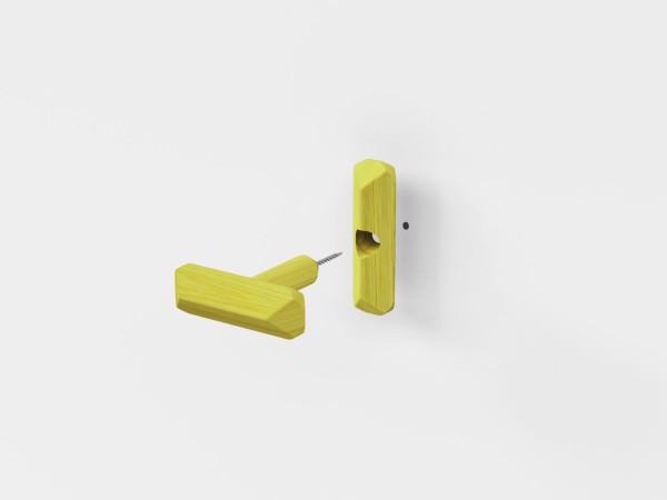 HOP-modern-wood-wall-hook-Samuel-Accoceberry-5