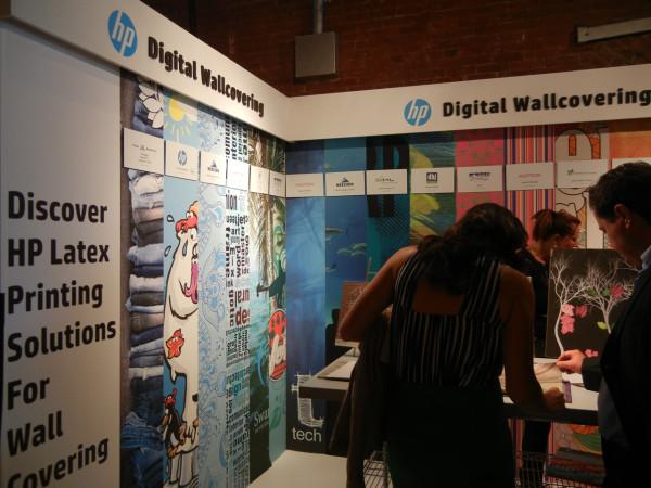 HP-Custom-Wallcoverings-2