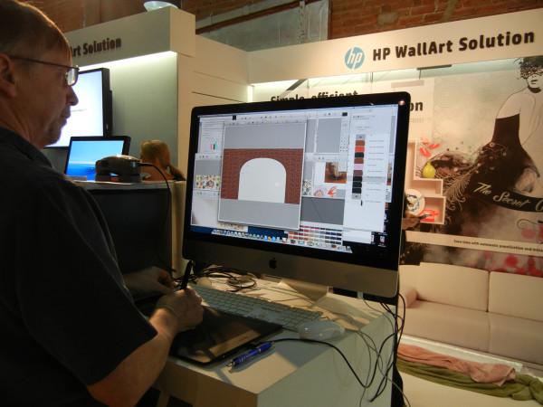 HP-Custom-Wallcoverings-5-partner-AVA-CADCAM