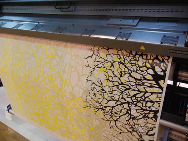 HP-Custom-Wallcoverings-5a-Wallcovering-by-Jill-Malek-on-HP-Designjet-L26500-Printer