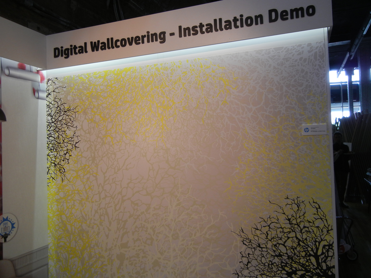 HP-Custom-Wallcoverings-7-Jill-Malek's-wallcovering-installed