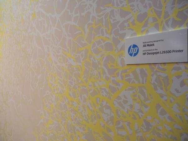 HP-Custom-Wallcoverings-8