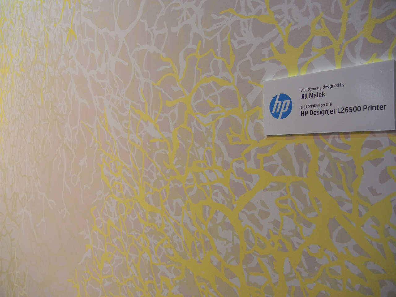 HP-Custom-Wallcoverings-8