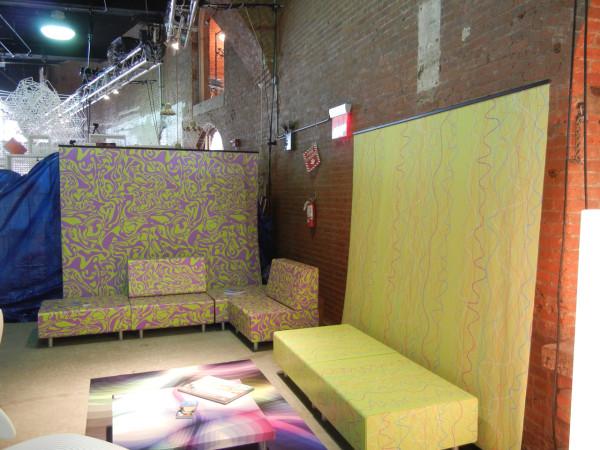 HP-Custom-Wallcoverings-9-HP-Lounge