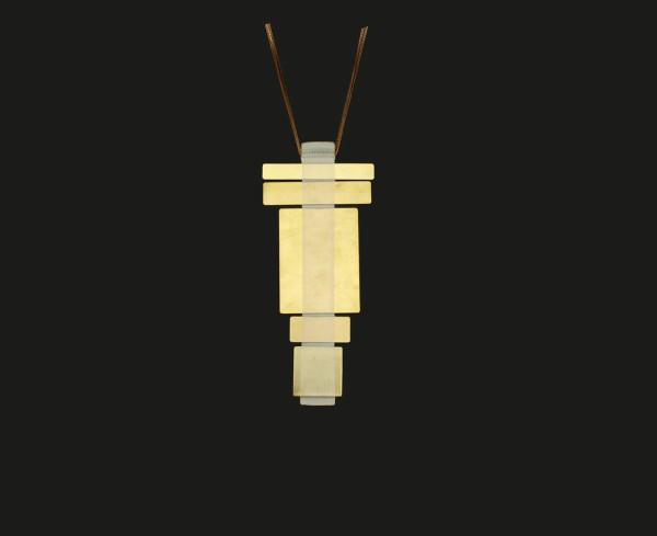 Hand-Woven-Jewelry-Michal-Taharlev-10
