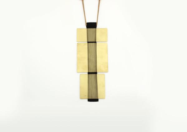 Hand-Woven-Jewelry-Michal-Taharlev-4