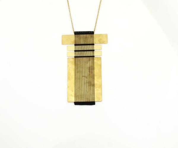 Hand-Woven-Jewelry-Michal-Taharlev-5