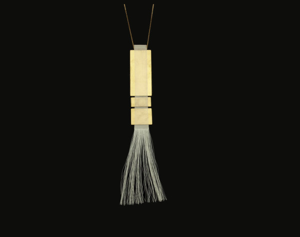 Hand-Woven-Jewelry-Michal-Taharlev-8