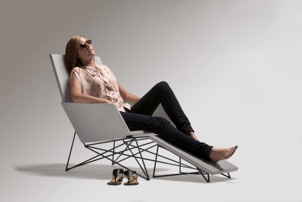 Hard-Goods-10-Modern-Muskoka-Chair-ottomen