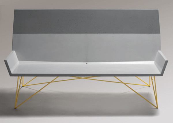 Hard-Goods-11-Inclinare-Bench
