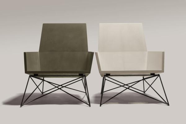 Hard-Goods-2-Modern-Muskoka-Chair