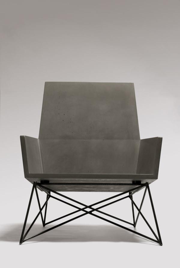 Hard-Goods-3-Modern-Muskoka-Chair