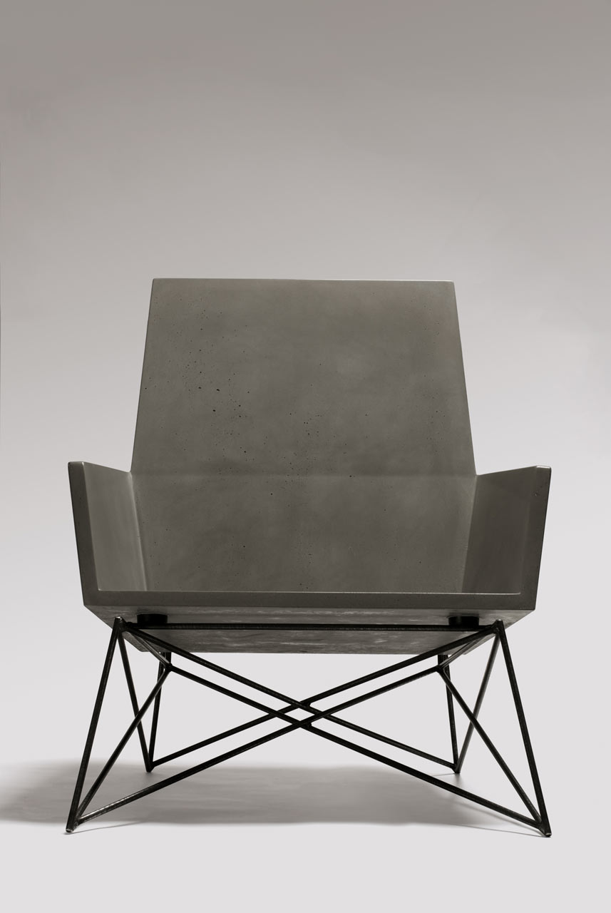 Hard-Goods-3-Modern-Muskoka-Chair