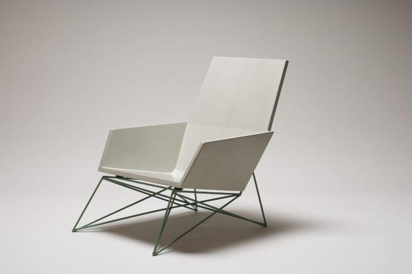Hard-Goods-4-Modern-Muskoka-Chair