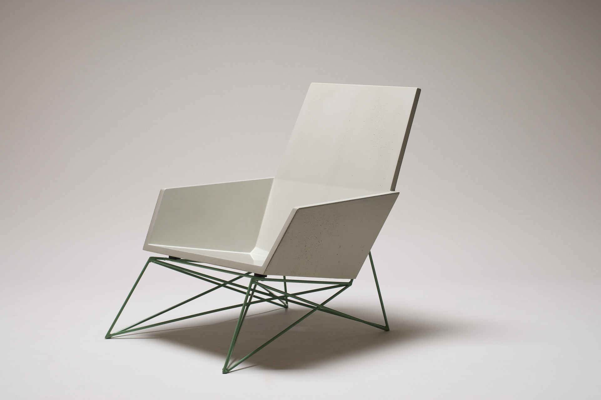 Hard-Goods-4-Modern-Muskoka-Chair