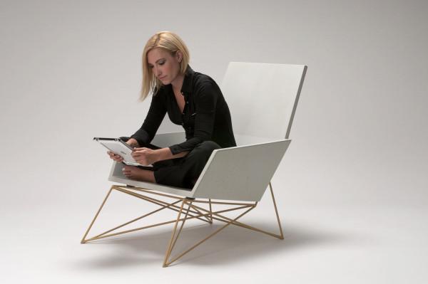 Hard-Goods-5-Modern-Muskoka-Chair