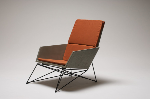 Hard-Goods-6-Modern-Muskoka-Chair