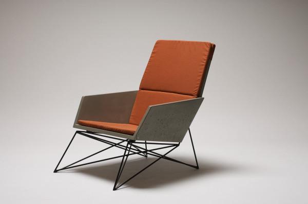 Hard-Goods-6-Modern-Muskoka-Chair