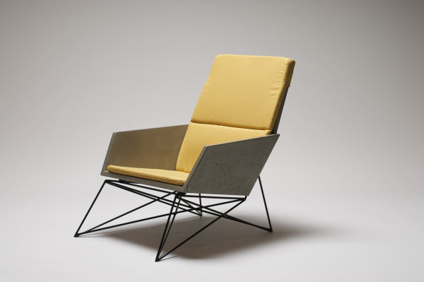 Hard-Goods-7-Modern-Muskoka-Chair