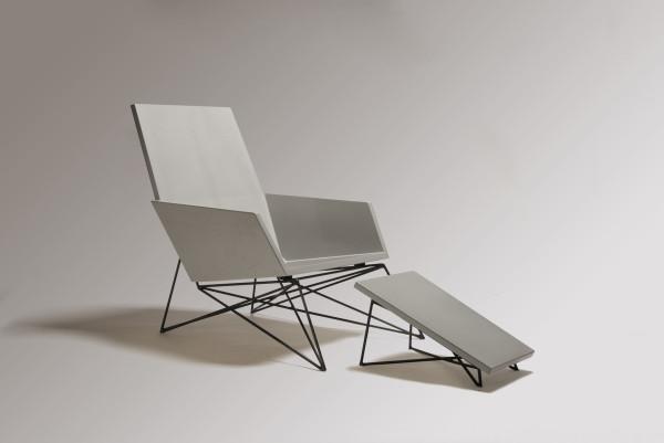 Hard-Goods-8-Modern-Muskoka-Chair-ottomen