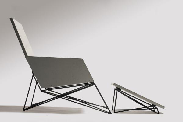 Hard-Goods-9-Modern-Muskoka-Chair-ottomen
