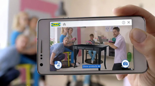 IKEA-augmented-reality-app-catalogue-03