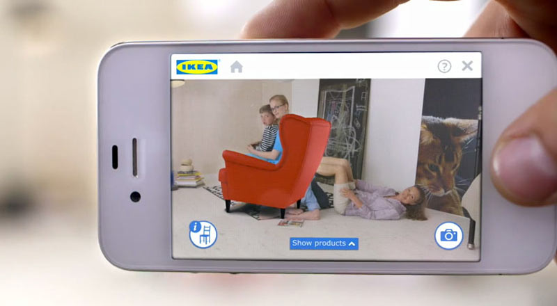 IKEA-augmented-reality-app-catalogue-04