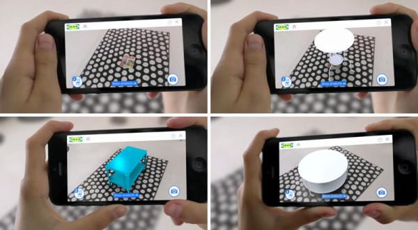 IKEA-augmented-reality-app-catalogue-05