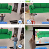 IKEA-augmented-reality-app-catalogue-06