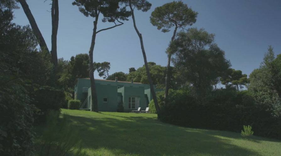 In_Residence-Jean-Pigozzi-NOWNESS