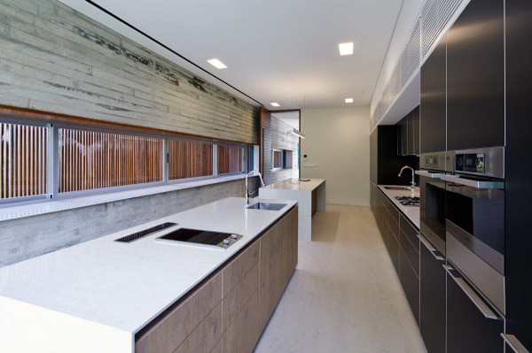 JKC2-House-ONG-ONG-7-kitchen