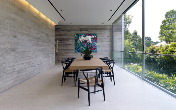 JKC2-House-ONG-ONG-9-dining