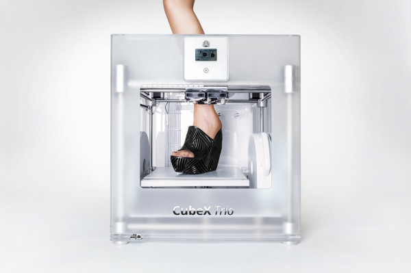 Janne-Kyttanen-Cubify-3D-Printed-Shoes-2